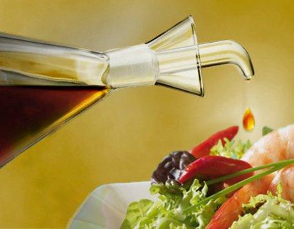 Vinagre de Jerez - Tramontana - Vinagrería La Andaluza