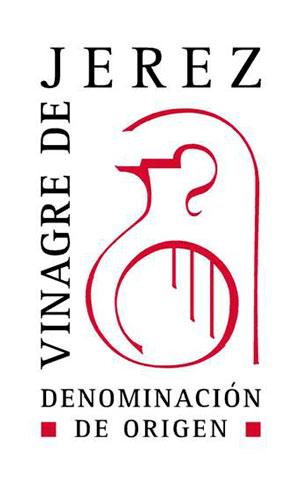 Imagen descriptiva para ilustrar la calidad del auténtico Vinagre de Jerez con Denominación de Origen.